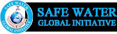 Safe Water Global Initiative