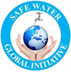Safe Water Global